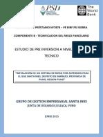 """""""instalacion de un sistema de riego tecnificado por aspersion pa.docx"""