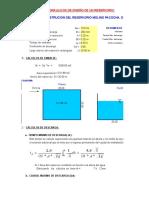 116393668-Diseno-Reservorio-Molino-Pacocha.xlsx