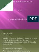model kom.pptx