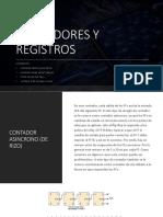 Contadores y Registros 2.0