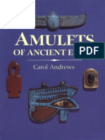[Carol Andrews] Amulets of Ancient Egypt.pdf