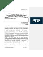 Laboratorio No.6 Celula Procariotica 2018a-Convertido