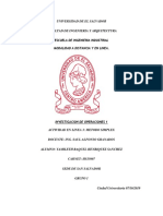 HS15007_ACTIVIDAD EN LINEA 3_IOP-115.pdf
