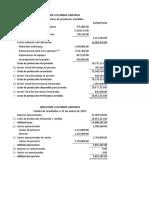 Copia de Actvidad de Trabajo Costos Punto 1 y 2