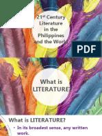 21st-Century-Literature.pptx