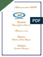 TAREA 6 DE TEXTO HISPANO (1).docx