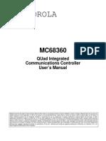 MC68360.PDF