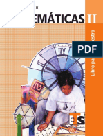 TS-LPM-MATE-2-V2.pdf