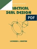 Practical_Seal_Design_Taylor.pdf