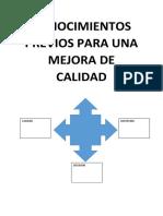 CONOCIMIENTOS PREVIOS PARA UNA MEJORA DE CALIDAD.docx
