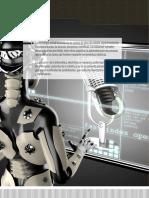 HD3_Robotica.pdf