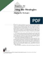24.0UsingStrategies