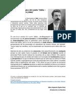 311124710-Analisis-Narratologico-de-Adios-de-Maupassant.docx