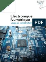 electronique-numerique-ge-fst.pdf