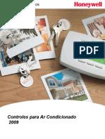 Honeywell_HVAC_Brasil.pdf