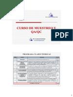 Muestreo&QAQC_Tema0.pdf