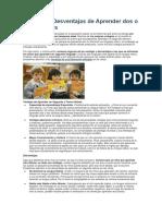 Ventajas y Desventajas de Aprender dos o más Idiomas.docx