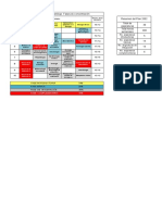 Plan-estudiosQBP02.pdf