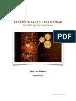 Perrspectivas de creatividad