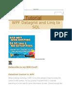 VB_data_SQL