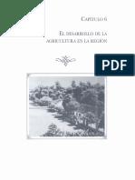 El_desarrollo_de_la_agricultura_en_la_Re.pdf