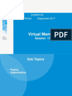 Z02550020120174059COMP6153-2017-11-Virtual Memory Management.pptx
