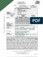 convenio 016-2019-CVA-SPI.doc