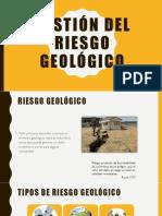 GEOMORFOLOGIA (1)