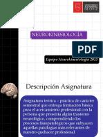 Neurokine