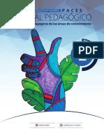 Manual Pedagogico, Ministerio de Educacion Nacional de Colombia (Estrategias Didacticas).pdf