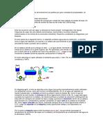 vapor termo proyecto.docx