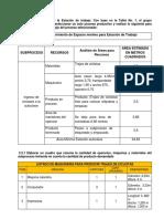 2.3, 2.3.1 y 2.4 Fernando Murcia