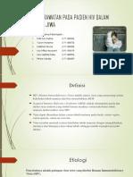 Kep. Jiwa (HIV)- FIKS.pptx