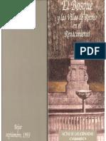 Literatura medieval.pdf