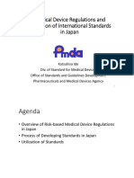 regulation_medicaldevices.pdf
