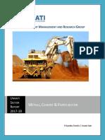 MCP Report _2017.pdf