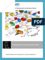 Pharmaceuticals and Healthcare_2017.pdf