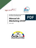 DM 05 Manual Marketing 180410
