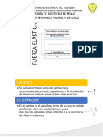 Fundamento Conceptual_Practica 1