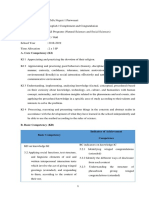 RPP COMPLEMENT & CONGRATULATING TITIK.pdf