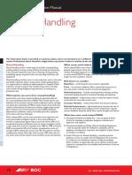 SAFETY-Manual Handling.pdf