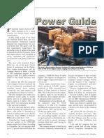 WB2005_dieseldirectory.pdf