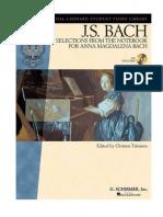 Anna Magdalena Bach arquivo leve.pdf