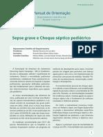 21277h-MO - Sepse Grave e Choque Septico Pediatrico-ok (1)