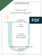 Informe 3 Fase3 a.lilianOsorioSerna