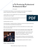 5-step-beat-guide.pdf
