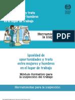 wcms_632589.pdf