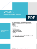 ACT. 1 AND 2 IN COMMUNITY ENGAGEMENT.pptx