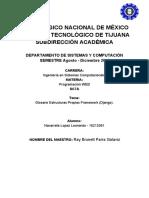 Estructuras Glosario.pdf