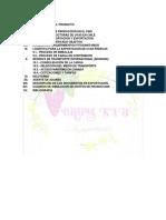 Exportación de Uvas Frescas FINAL.docx
